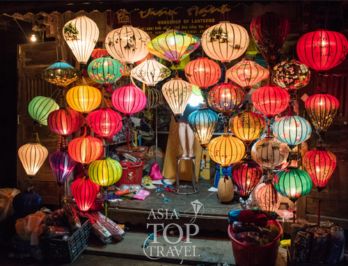 7 Top Things To Do In Hoi An