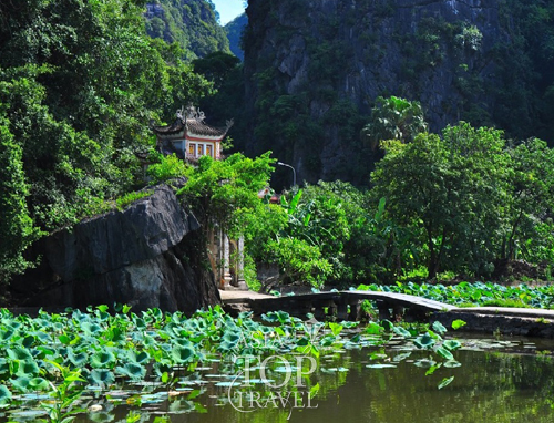 Northern Vietnam at a Glance